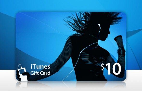 تحميل برنامج بطاقات ايتونز سعودي Itunes Card Tonews Gift Card Itunes Free Music