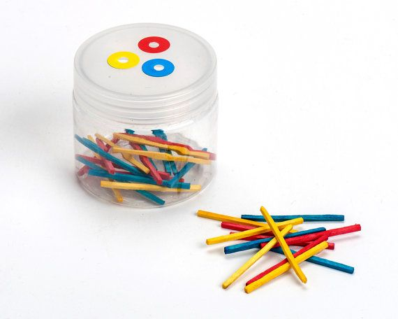 Toys For Boys To Color : Color matching fine motor skills boys toys girl toys toddler