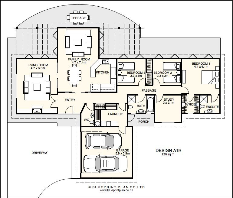 Lifestyle options for a growing family house plans pinterest lifestyle options for a growing family house plans pinterest house and floor layout malvernweather Choice Image