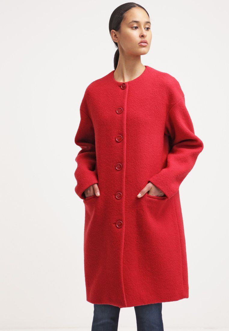 modello cappotto donna 2016
