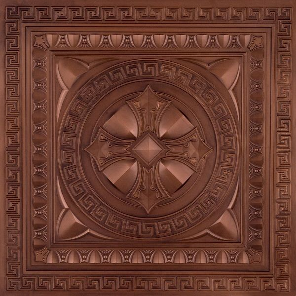Decorative Plastic Ceiling Tiles Extraordinary Decorative Ceiling Tiles  Decorate Your Home Or Business With Design Decoration