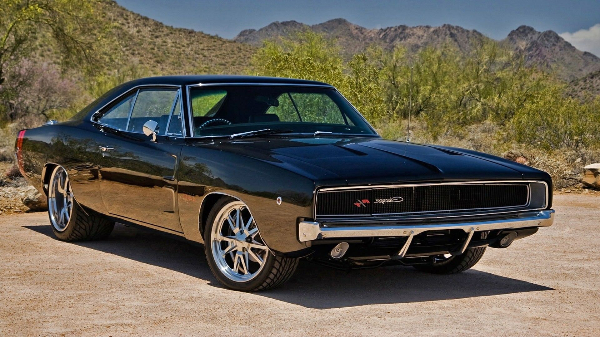Dodge Charger -70   Cars   Cars by Jeni Countess   Pinterest   Dodge