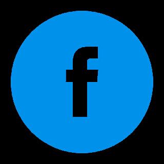صورة شعار فيس بوك صورة لوغو فيس بوك شفاف للتصميم In 2021 Astros Logo Team Logo Sport Team Logos