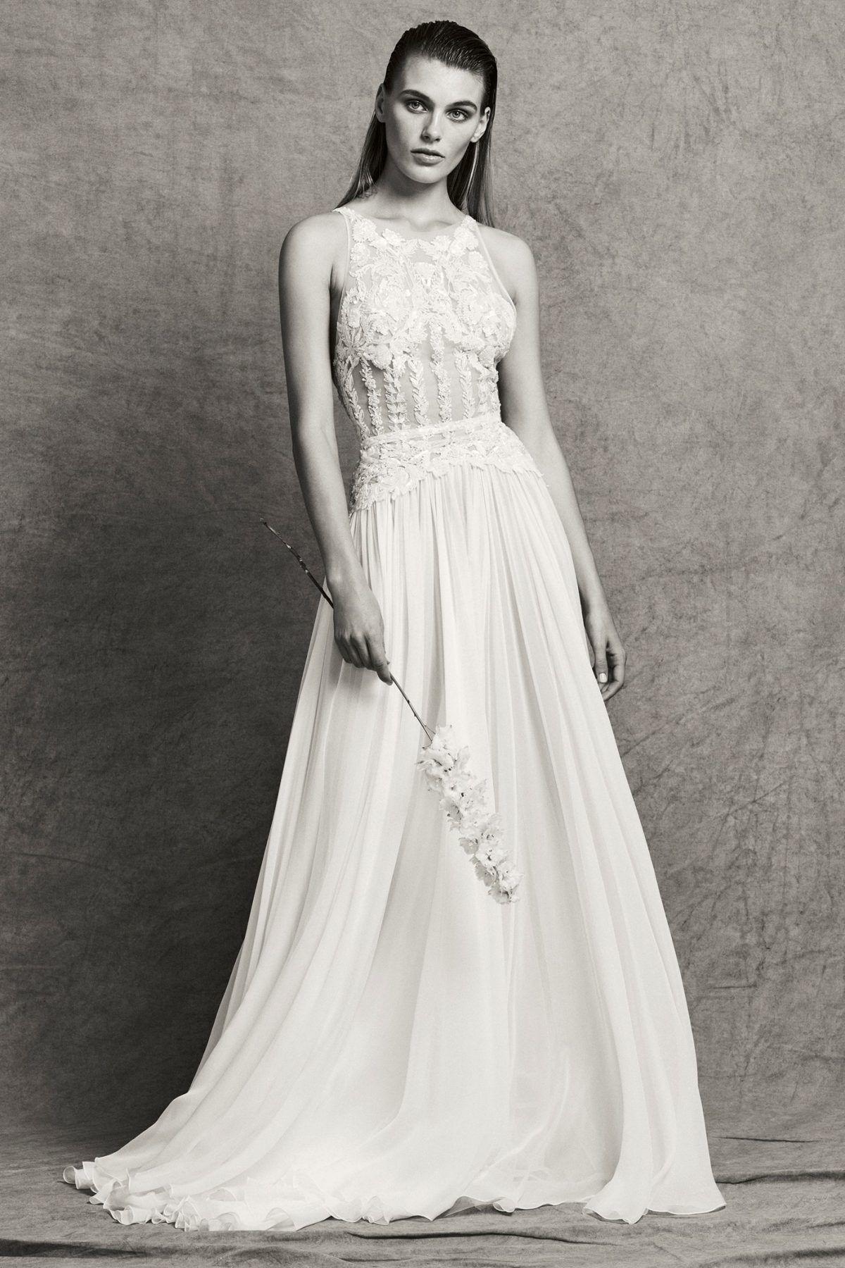 Nett Hochzeitskleid Geschäfte In Cleveland Ohio Zeitgenössisch ...