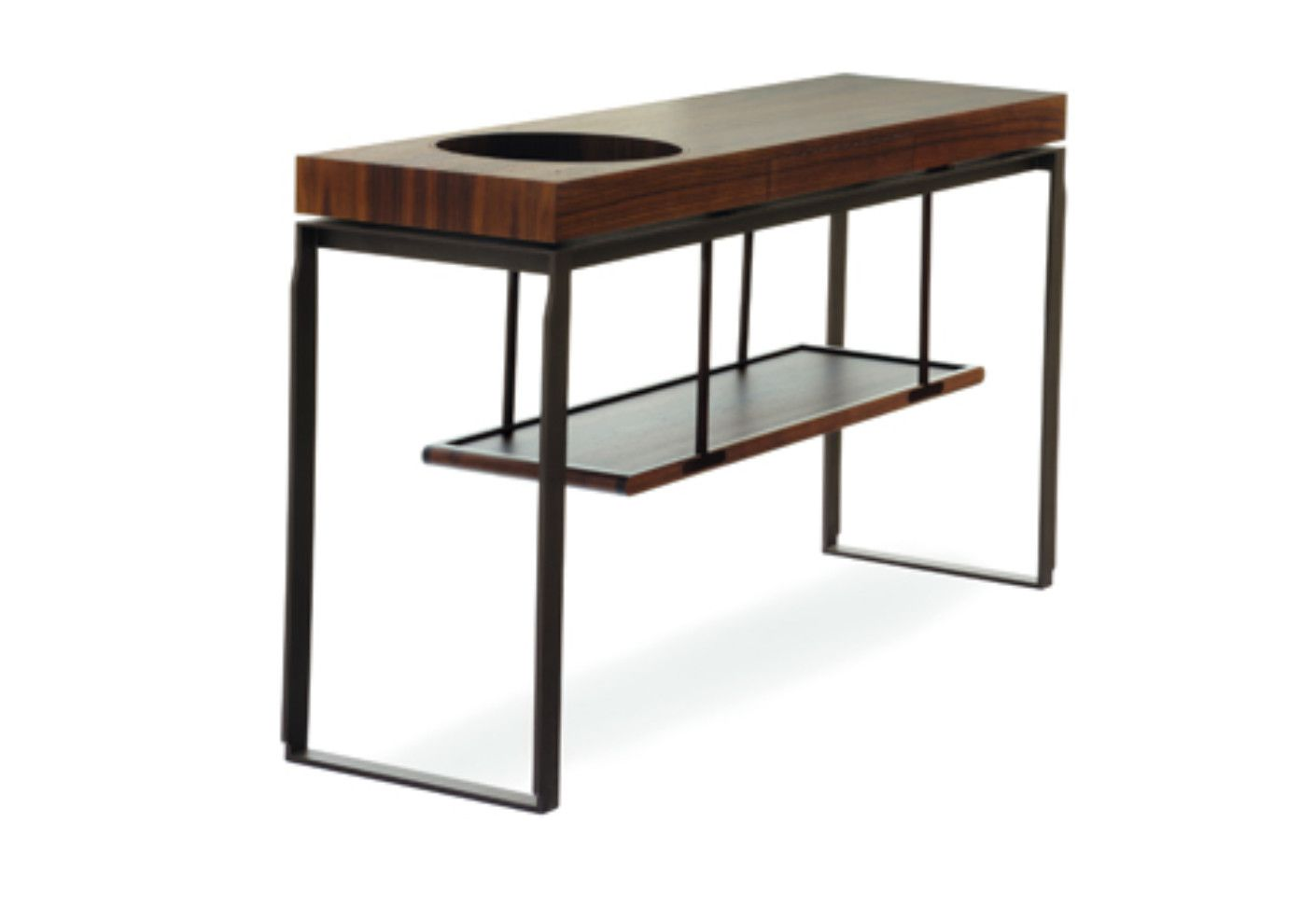 AEI Console Designer Wall tables / Consoles by