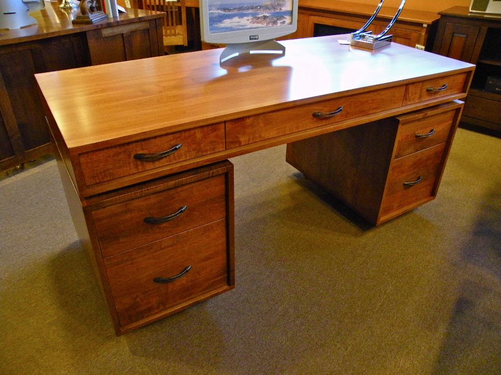 Office Furniture   Don s Home Furniture Madison  WI. Office Furniture   Don s Home Furniture Madison  WI   Home Office