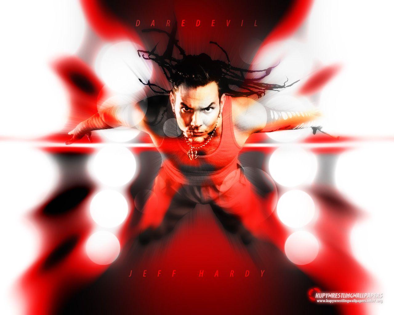 Jeff Hardy Wallpaper Jeff Hardy Jeff Hardy The Hardy Boyz Hardy