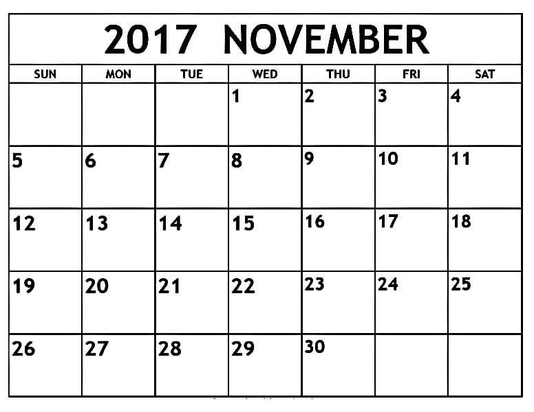 10 best September 2016 Calendar images on Pinterest 2016 - calendar template on word