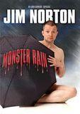 Jim Norton: Monster Rain [DVD] [2007]
