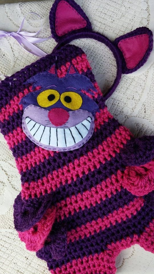 Hey, I found this really awesome Etsy listing at https://www.etsy.com/listing/196988338/cheshire-cat-costume-cheshire-cat-romper