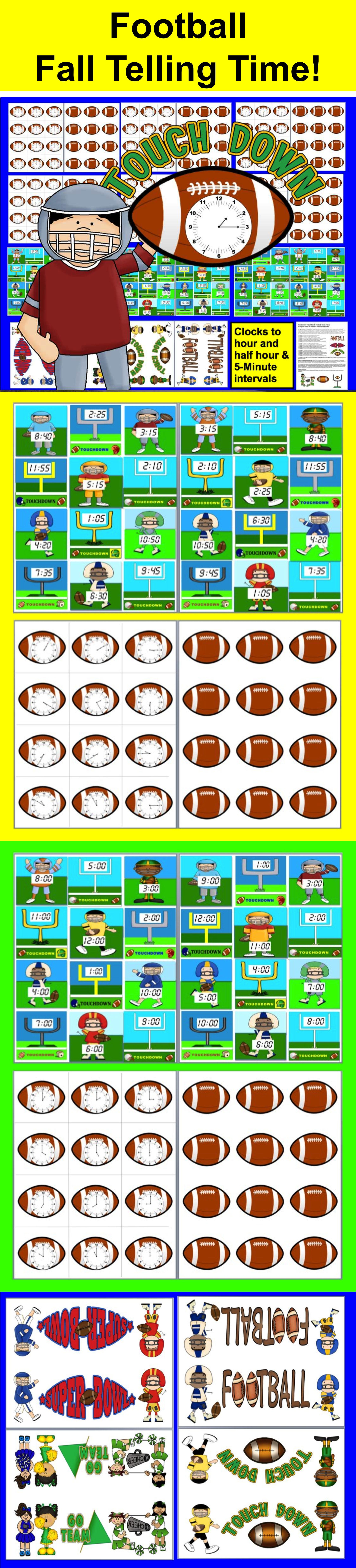 Ultimate Youth Football Playbook — Football Tutorials