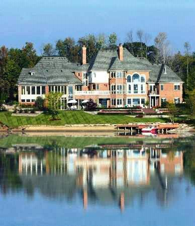 Home   Lily Pond Services