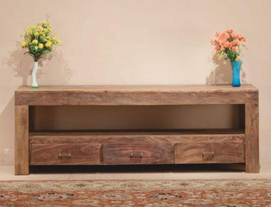 sheesham m bel tv board 150x55x45cm massiv anleitungen pinterest m bel sheesham m bel und. Black Bedroom Furniture Sets. Home Design Ideas