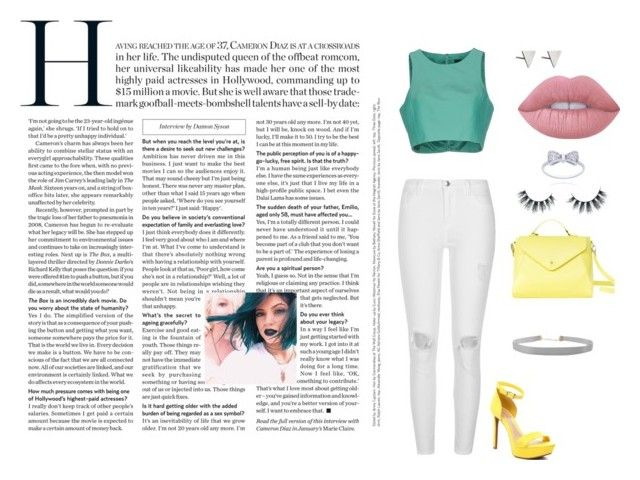 """""""Teal and yelow"""" by hrockholt ❤ liked on Polyvore featuring TIBI, River Island, Paperthinks, Rachel Jackson, Unicorn Lashes, Lime Crime and Humble Chic"""