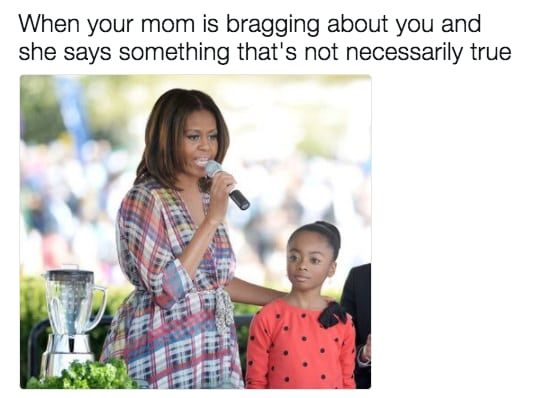 31 Memes You Need To Send To Your Mom Asap Relatable Jokes Memes
