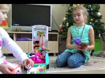 игры на сближение детей друг с другом