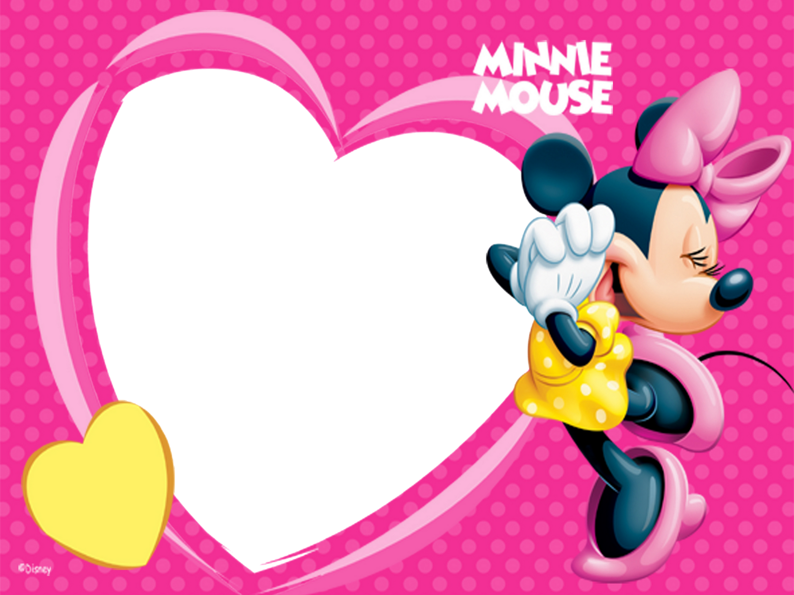 minnie mouse image wallpaper for fb cover cartoons