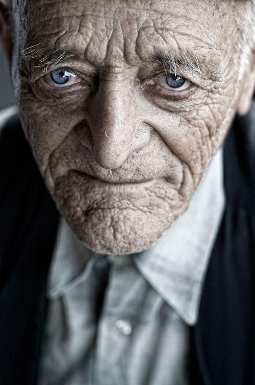 реалистичная старения фото губайдуллинович запомнился