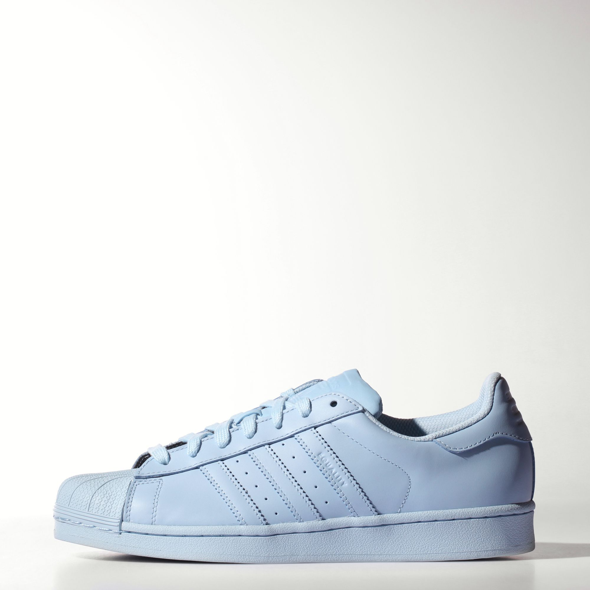 adidas superstar celeste