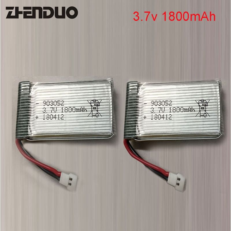 Pin On Charging Circuit
