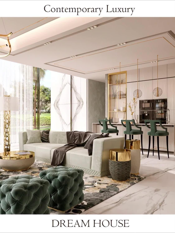 Interior design Dubai Interior design&decoration companies in Dubai UAE