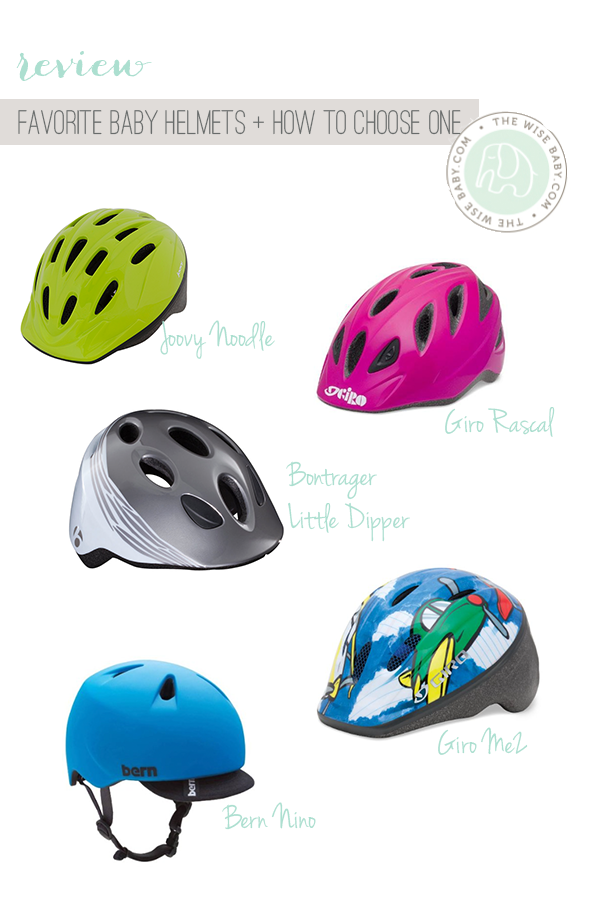 How To Choose A Bike Helmet For A Tot Toddler Bike Helmet Toddler Bike Best Kids Bike