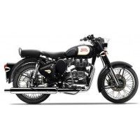 Royal Enfield Classic 350 Std Enfield Classic Royal Enfield Bullet Royal Enfield