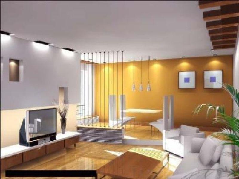 Asian Paints Exterior Colour Combination Catalogue Paint Colors For Living Room Bedroom Livingroom