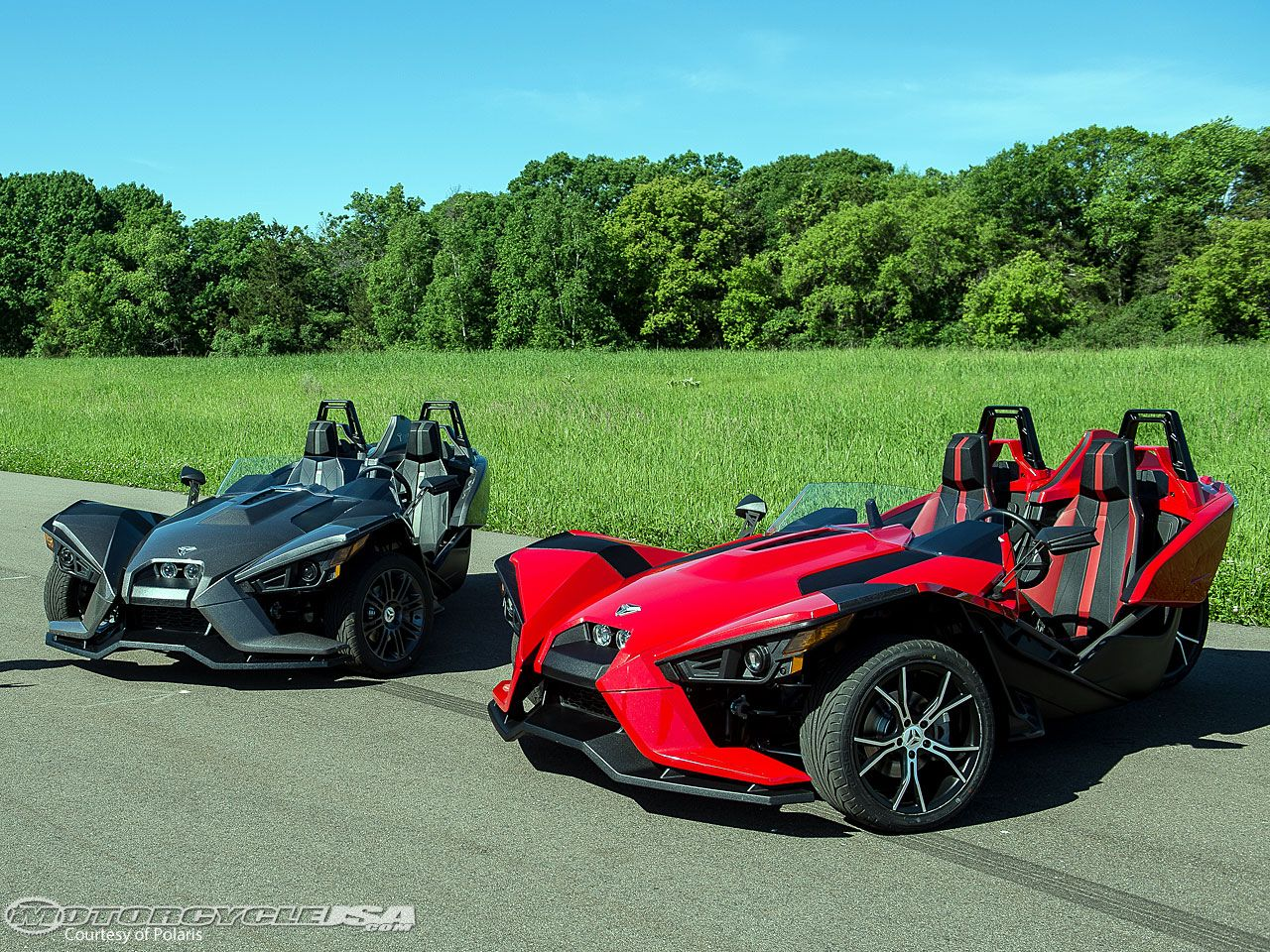 While the aforementioned Campagna T-Rex makes use of a 160 bhp BMW ...