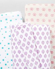 Best Bed Sheets Cotton Sheets Garnet Hill Cotton Sheets 640 x 480
