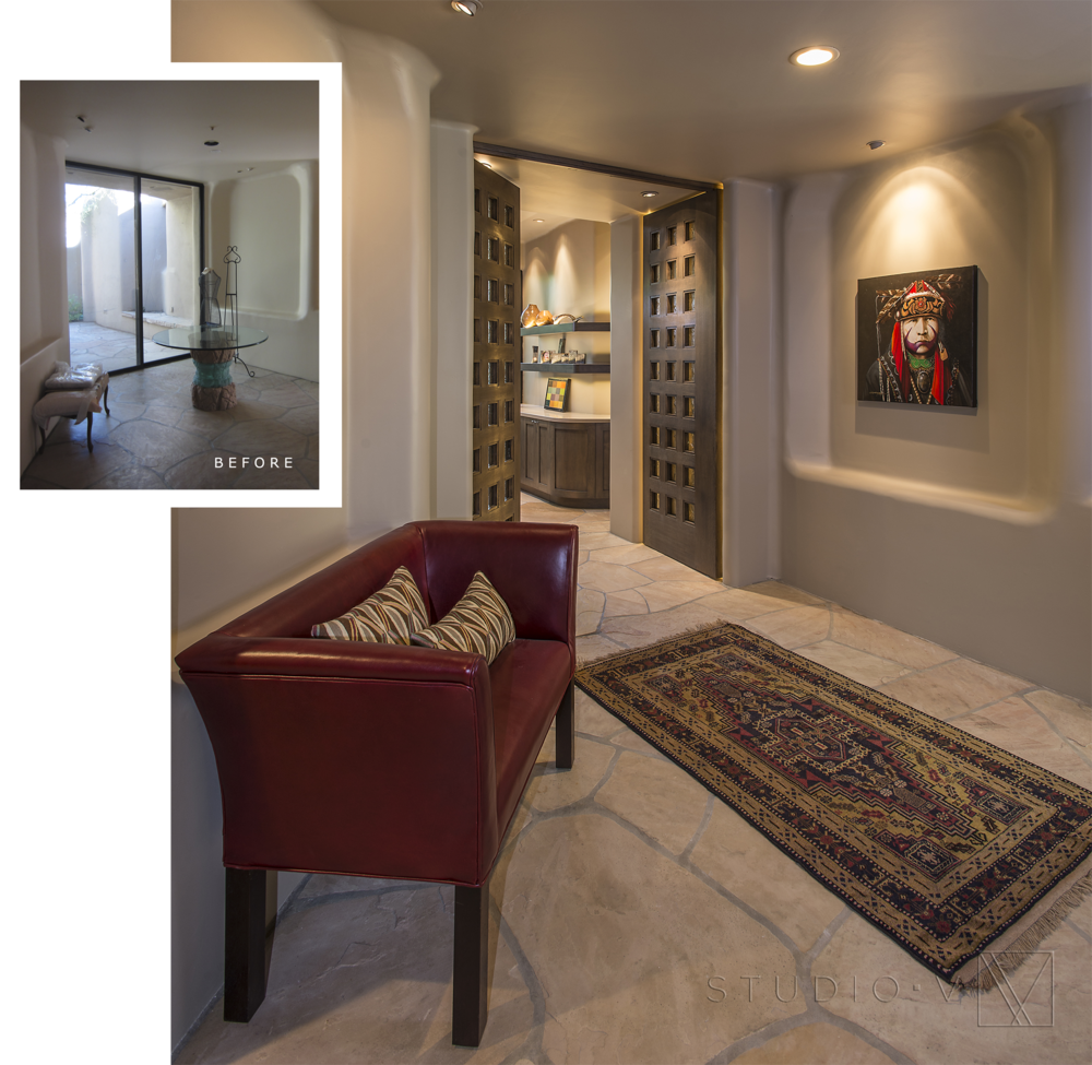 03_Art Studio Studio V Interiors Scottsdale AZ Arizona Interior Design.png