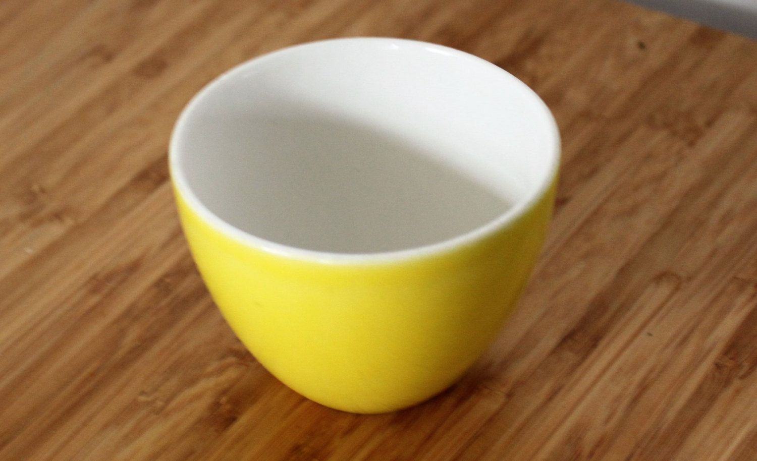Yellow sugar bowls with lids - Poole Pottery Sunshine Yellow And Polar White Sugar Bowl C1960s Collectable Ceramic By Atticbazaar On Etsy