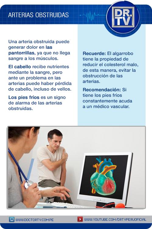 Aprenda a reconocer los signos de alarma de una mala circulación sanguínea, que podría provocar sobrepeso y hasta la muerte.