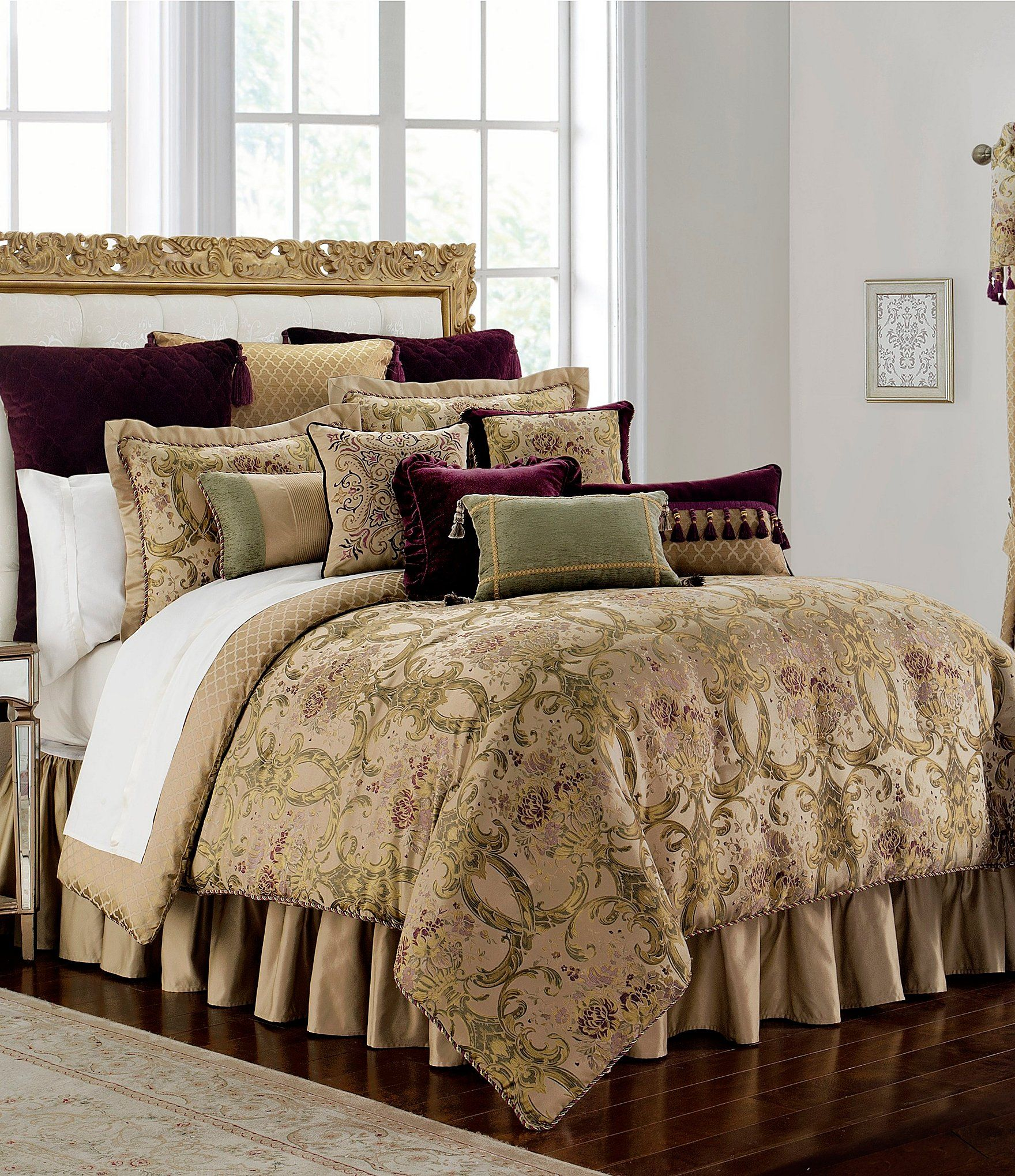 tall collections center living ralph brands clearance finale furniture dresser distinction ebay full outlet dillards lauren art closeout weathered horchow nordstrom high collection end damask comforter bedroom guinevere croscill southern home bedding sets
