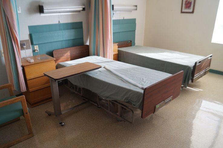 Used Hospital Beds For Sale Beds For Sale Hospital Bed