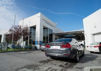 Bmw Mountain View Service >> Mountain View Used Cars Best Of Bmw Service Center Mountain View Ca
