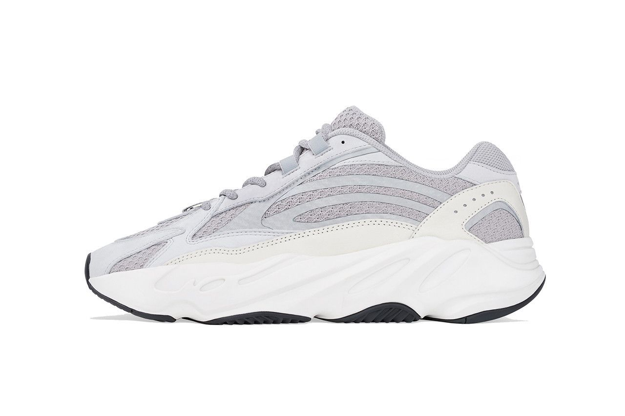 online store 20ce0 2ec7c Find the New adidas YEEZY BOOST 700 V2