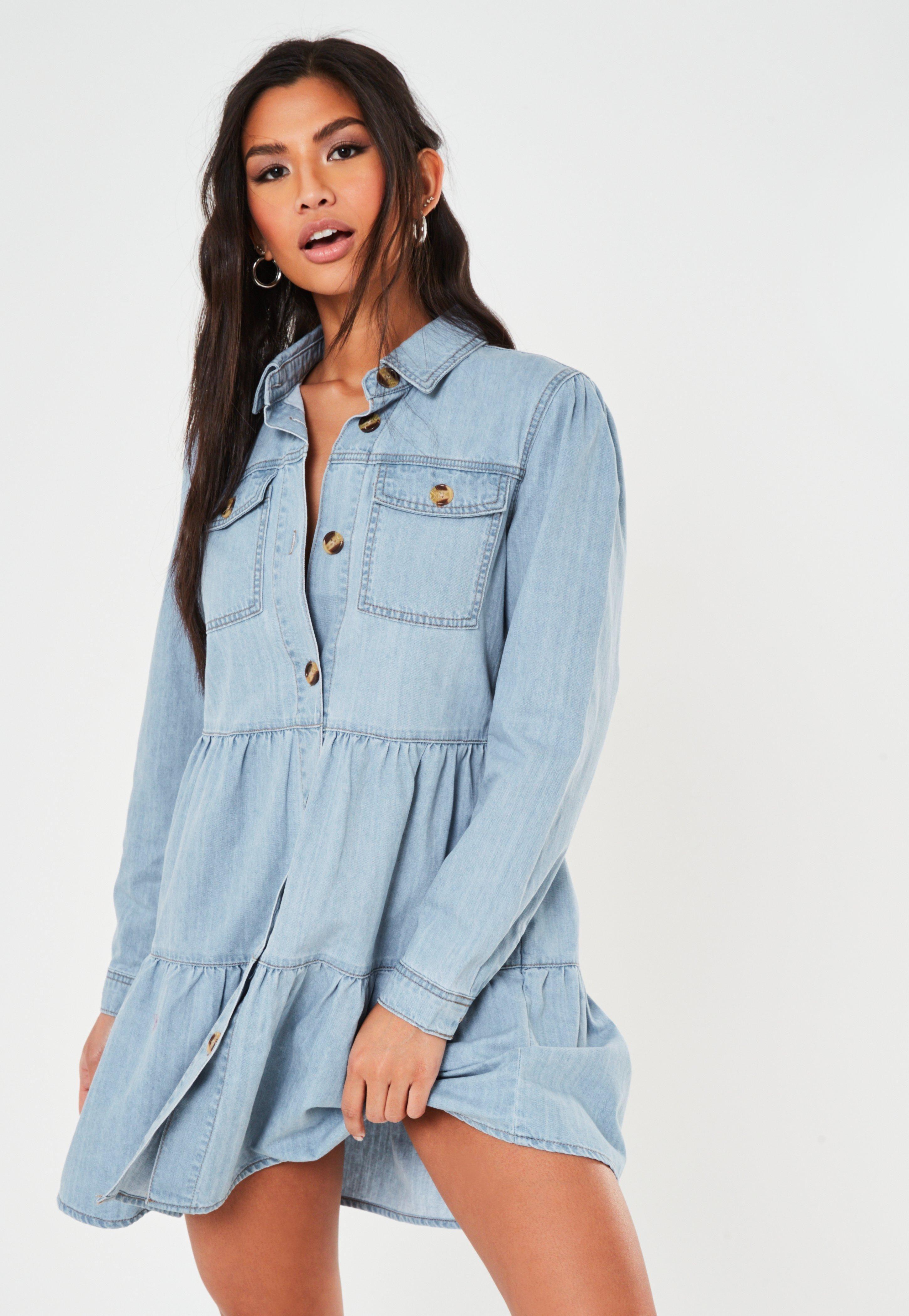 Pin On Fashion Tips Dresses [ 4200 x 2900 Pixel ]