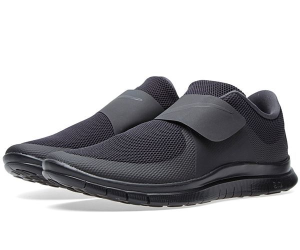 Nike Free Run Cerclage