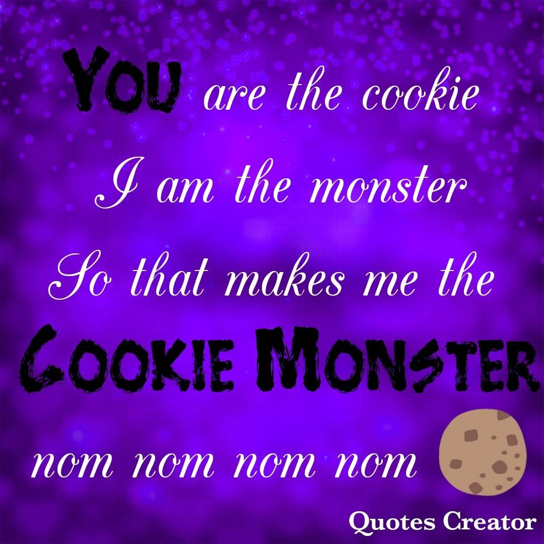 Quote Creator Quotes Creator 😍  My Galore  Pinterest  Quote Creator