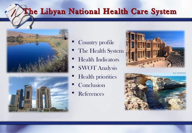 Maxillofacial Surgery Personal Statement Sample, Libyan Applicant - personal statement sample