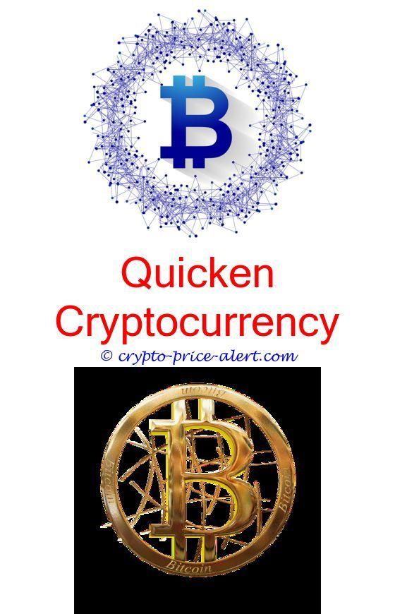 Whats A Bitcoin Real Bitcoin Investment Sites Vanguard Bitcoin