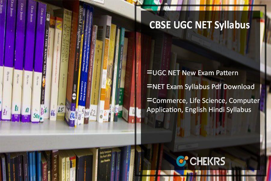 Ugc Net English Study Material Pdf