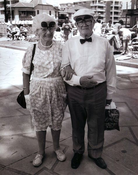 Image of: Elderly Couple Elderly Couple Tumblr Pinterest Elderly Couple Tumblr Cute Elderly Folks Pinterest Elderly
