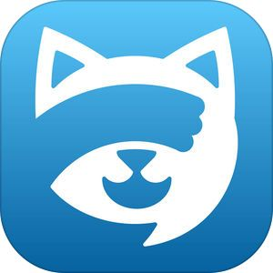 Secret Text Free Anonymous Texting & Messages App by