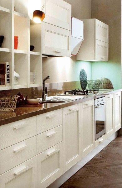 CUCINA ARTEC VINTAGE - Cucine a prezzi scontati | Kitchen ...