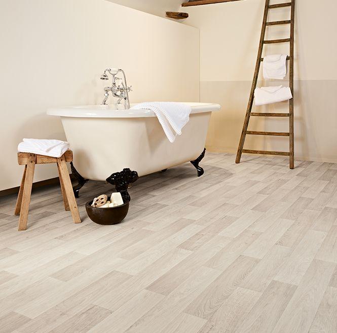 Master Bedroom Trace 757 Sheet Vinyl Wood Flooring Ivc Us Floors Cushioned Vinyl Flooring Vinyl Wood Flooring Vinyl Flooring Kitchen