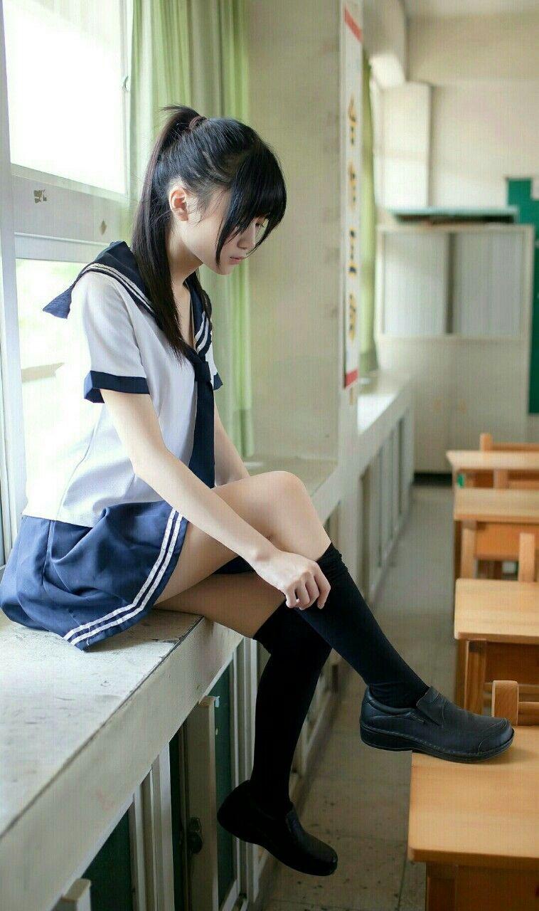 Hardcore sex japanese school girl upskirt wallpaper public bus