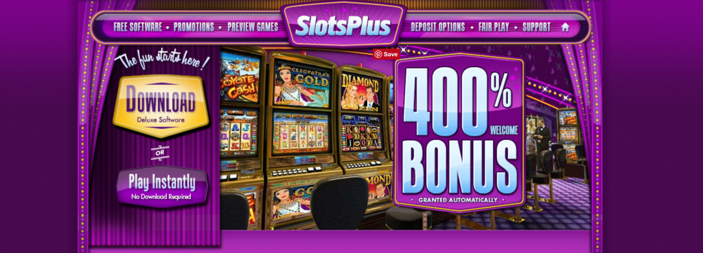 http://www.betting-sites.org/slots-plus-review/