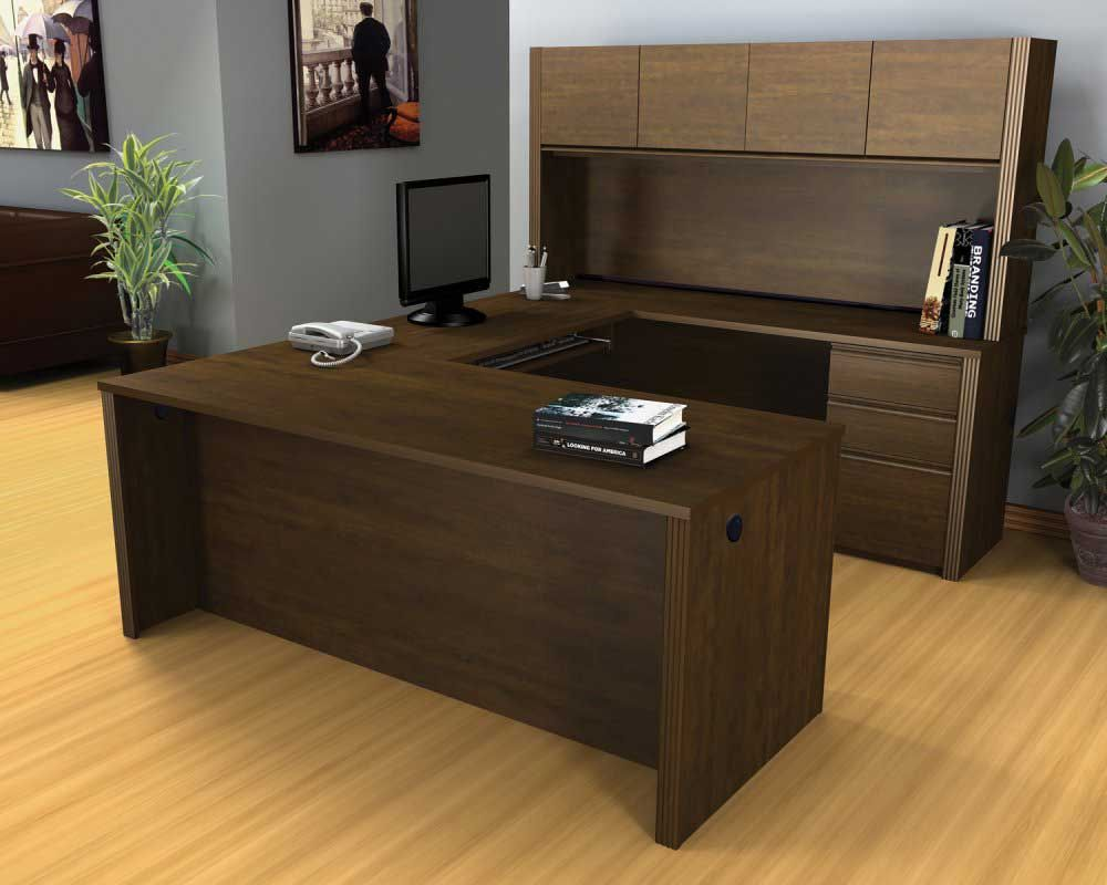 office desks designs 1000 images about ideas for office on pinterest modern home office desk ceiling china office desk ep fy